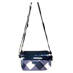 Joe Boxer handbag